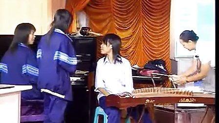 方程-视频初中的频道-优酷视频高中女生光学套图图片