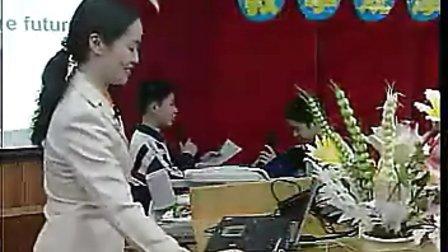 佛山市南海桂江二中 广东省第三届初中英语优质评比暨观摩