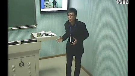 师范生教学技能即兴演讲-综合一组(省第四届三等奖)