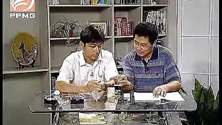 苏教版小学科学-科学活动指导五年级上册第三单元—电和磁