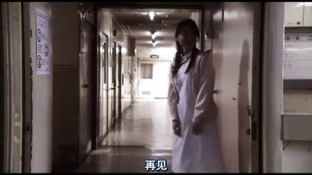 鬼片花边手抄报