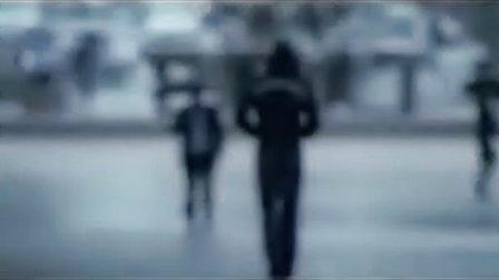 Because You Live-杰西麦卡尼 MV高清视频