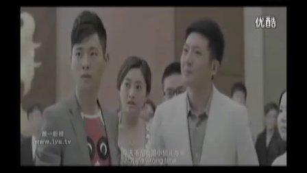 《失恋33天》电影高清bt种子迅雷下载王小贱经典