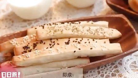 意式芝麻面包棒 105