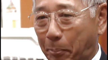 [001031]_プロジェクトX_挑戦者たち「日米逆転!コンビニを作った素人たち」_セブン-イレブン