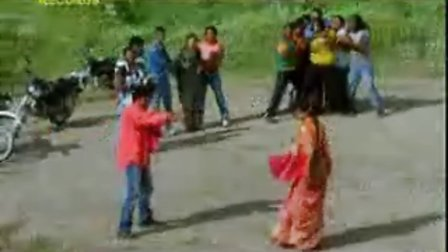 Dhadkan Nepali Movie part2