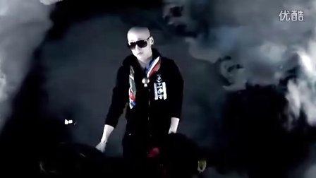 【蒙古说唱】Ice Top - Asar Basar feat. Brothers