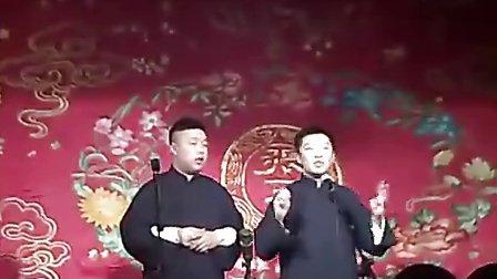 烧饼曹鹤阳 - 专辑 - 优酷视频