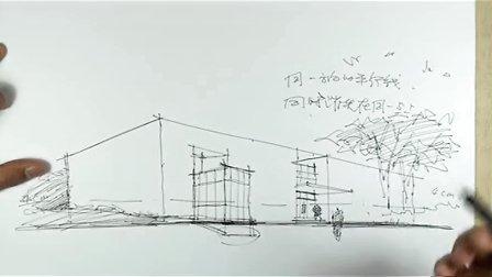 视频-广州手绘培训的频道-优酷视频