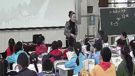 中小学图片教学小学校园桃源的邯郸县视频图片
