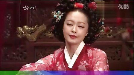 凤凰天使TSKS的自频道-优酷视频delay