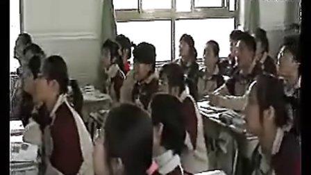 高一化学优质课展示 《酸雨》_刘老师