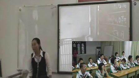 《旅游中的无价之宝-安全》主题班会课_小学微课视频
