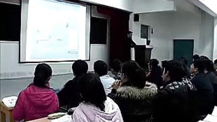 《测量型实验》汪老师 九年级物理复习研计会观摩课