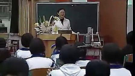 揭阳市实验中学 广东省第三届初中英语优质评比暨观摩