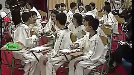 茂名市第十中学 广东省第三届初中英语优质评比暨观摩