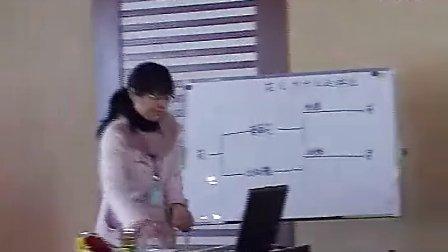 九年级化学优质课展示