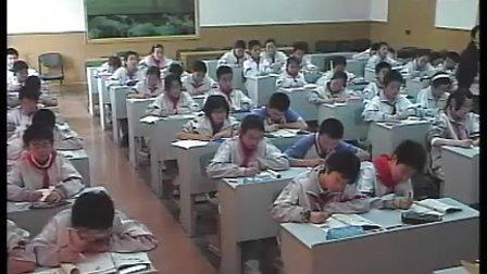 七年级英语优质课《unit 5 review》_ 贺学军