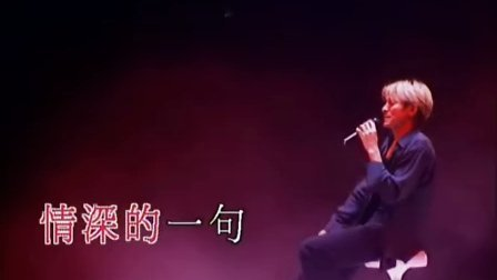 刘德华1999红馆演唱会图片