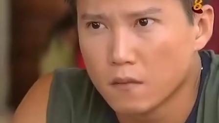 潘玲玲/(2007年)新加坡(怀...