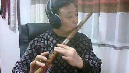 卷珠帘埙曲谱 卷珠帘古筝曲谱 卷珠帘陶笛简谱