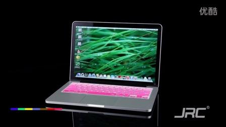 电脑屏幕保护膜