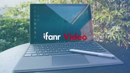 Surface Pro4體驗:不斷進步的生產力工具