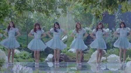 【风车·日语】Apink全新日单《Brand New Days》