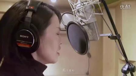 谭维维献唱《翻译官》主题曲《_tan8.com