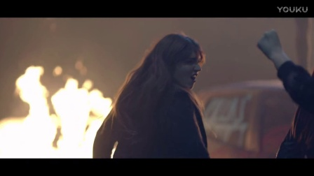 【瘦瘦717】B.A.P 最新舞蹈MV - WAKE ME UP