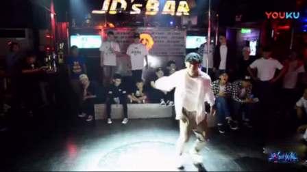 franking街舞 街舞视频