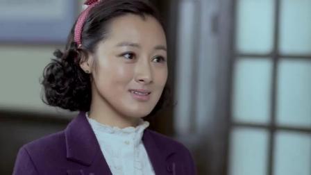 《李三枪》精彩看点第2版190721:李三枪暗挖陷阱坑太太,孔秘书上门送礼替父亲向李县长道谢