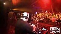 【quyin】DJ DC与SK联力打造欧美派对超赞舞曲混音串烧 第5期