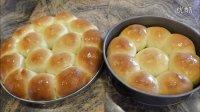 超软的小面包bread01