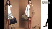 中国女包品牌排行榜 普拉达女包