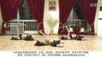 萨娜东方舞sana老师藤杖技巧有趣教程SAIDI