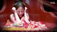 【MV】刘庭羽《唐宫燕》主题曲《女人天下》官方版