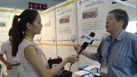 北京华云分析仪器研究所有限公司总经理唐青云接受中仪在线专访
