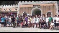 视频: 2688商城北京分公司总代201308