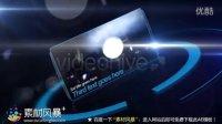 国外AE模板百度网盘下载_53_395