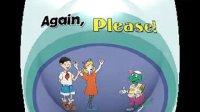 冀教版小学英语三年级上册第1-6课复习(三年级起点)