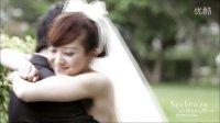 南京台北囍爱婚礼微电影Seeifilm.com-A02 William  Kai Yi