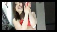 音乐短片- 日本女优激情助阵广州文化节