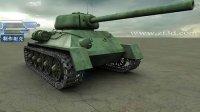 3dmax制作坦克模型1_朱峰社区