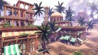虚幻引擎UDK在线课程|GA游戏教育