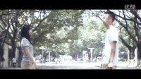 Zoo动物园视觉工作室《六年四年情》爱情映画