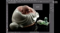 [PS]ps教程-photoshop的界面组成及界面的自定义-photoshop教程