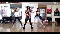 MV韩国性感小天后-金素丽比基尼中文发音舞蹈(小淘更新)