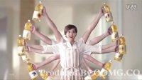 《金龙鱼二代调和油:千手观音篇》TVC广告片-30s