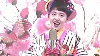 小泉今日子 愛のさざ波 WITH 松任谷由実 ANN LEWIS LIVE 1987 HD